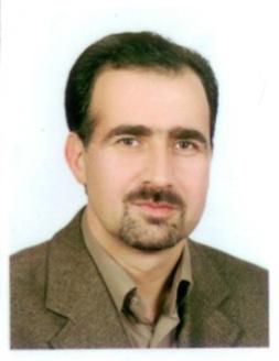 دکترحسن زاده